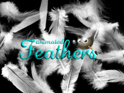 feathers gimp brush by chrisdesign-d5gy4gx